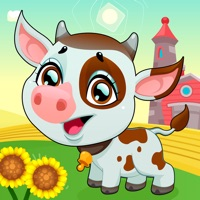 Codes for Farm Games Ranch Grange Countryside Animal Life 2 Hack