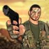 US Army Commando War Rescue Mission: Strike Enemy