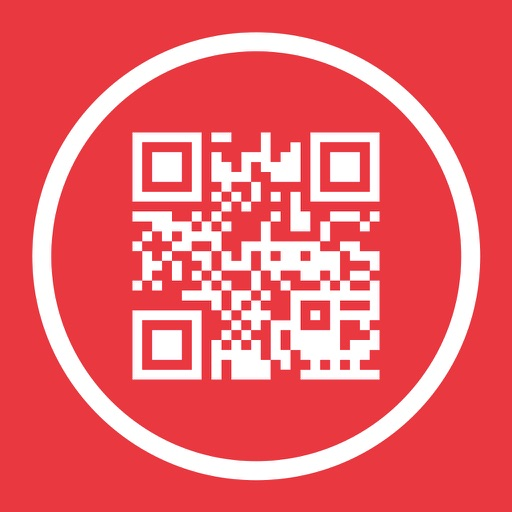 QR Station - Create a QR code and instantly scan.