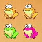 カエル ジャンプ力戦い害虫 icon