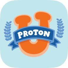 Activities of ProtonU