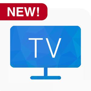 TV App: Watch News, Movies, TV Shows News app