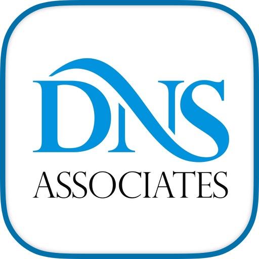DNS Associates