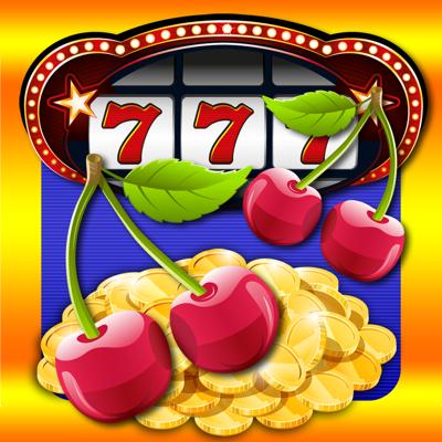 Casino Supermarché Dakar Recrutement - Qafeerlabs.co Slot Machine