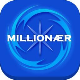 Millionær 2017