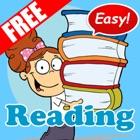 Reading Fluency: Curso de Inglés Online icon