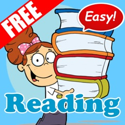 First Reading Fluency English Passages 4 All Grade