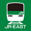 JR-EAST Train Info