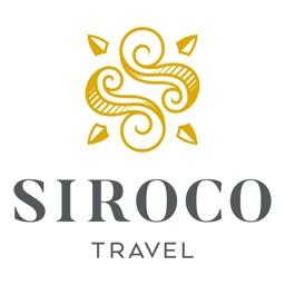 Siroco Travel