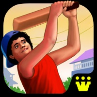Codes for Gully Cricket 2017 Hack