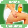 Adios Celulitis: Aprende Como Eliminarla