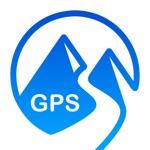 Maps 3D - GPS voor fietsen, wandelen en outdoor