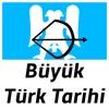 Büyük Türk Tarihi - Dünyadaki En Köklü Medeniyet