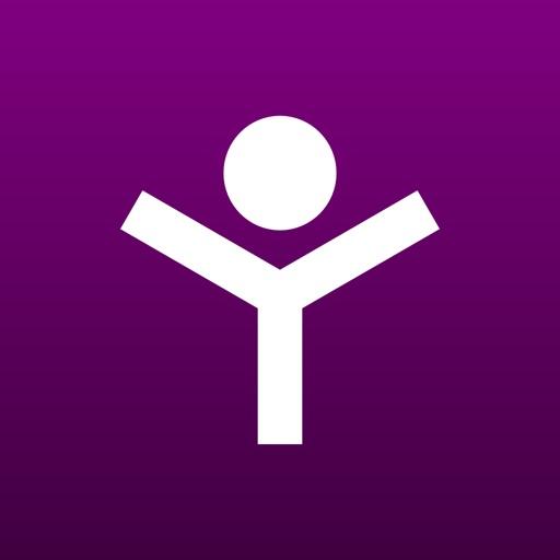 Yoga Sound - Relaxation, Meditation, Sleep