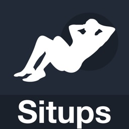Weekly Sit Ups Workout