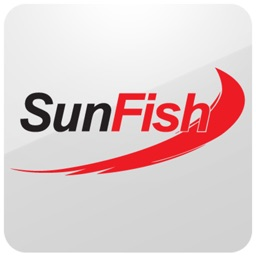 SunFish Mobile