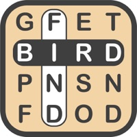 Codes for Word Search Pro words finder Puzzle Hack