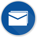 Mail+ for Outlook