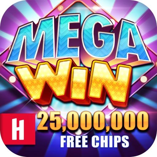 Is Gambling Illegal – Online Casino – Play The Best Online Casino Slot Machine