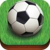 足球 乒乓 - 足球比赛 和 网球 游戏