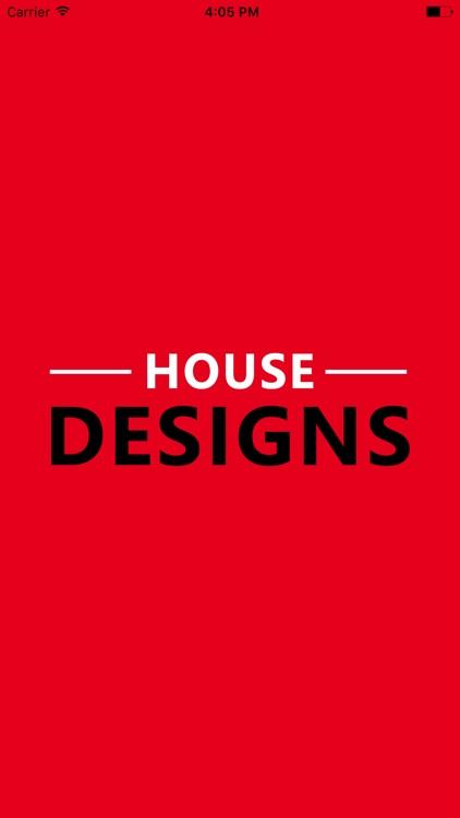House Designs - 3D Designs