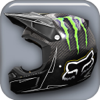 2XL Games, Inc. - Ricky Carmichael's Motocross Matchup Pro artwork