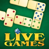 Codes for Dominoes LiveGames Hack