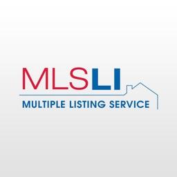 MLSLI.com Real Estate – Homes on Long Island