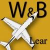 Lear W&B
