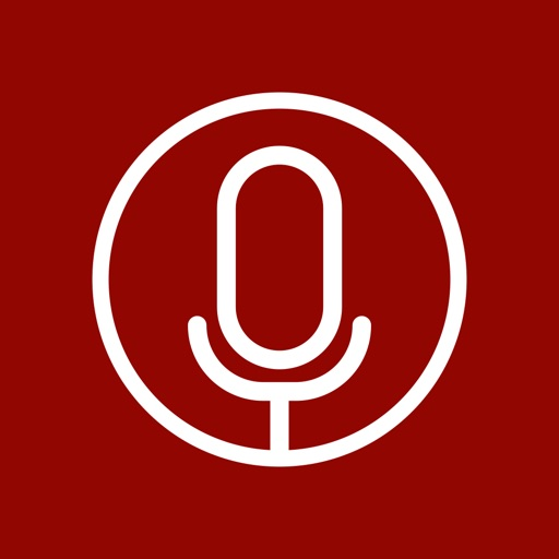 Voice Recorder.