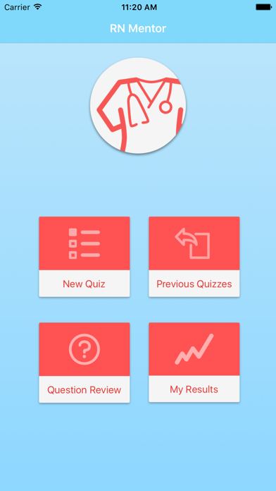 Top 10 Apps like Picmonic: Nursing, Medical, NP in 2019 for