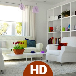 Home Styler Interior Design | Free Interior Styler 4+ Nice Ideas