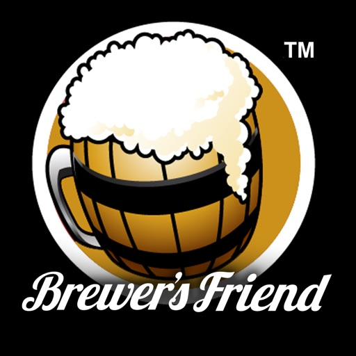 Brewer's Friend – Homebrew Recipe Builder & Calc.