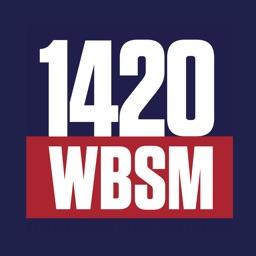 1420 WBSM - News Talk & Sports Radio - New Bedford