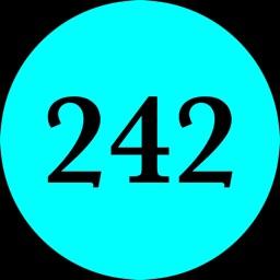 Match242