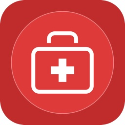 Best Medical Dictionary Offline
