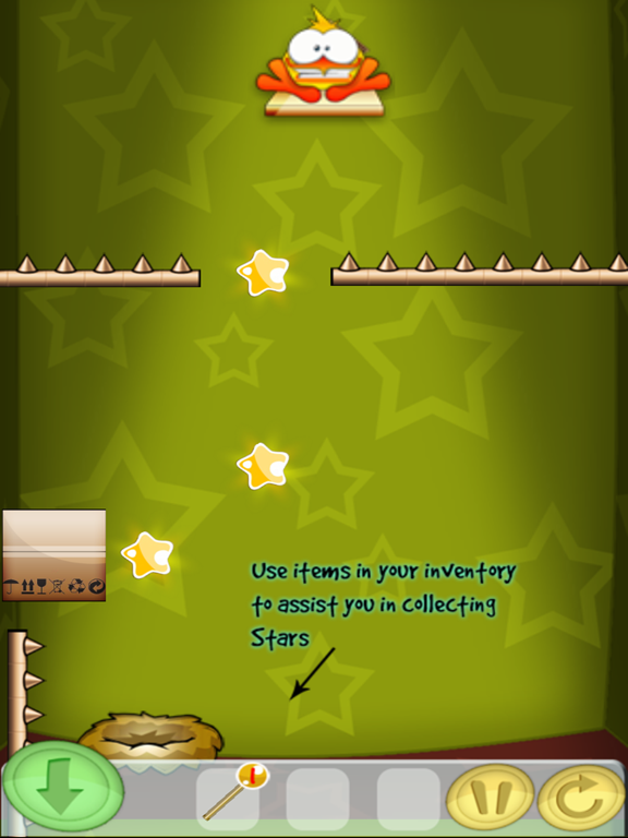 Barn adventure screenshot 8