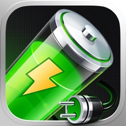 Battery Life Doctor Pro -Manage Phone Battery Life