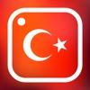 ŞipŞak Photo Frames Editor Stickers in Turkish
