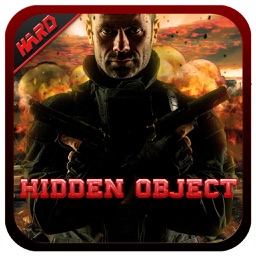 Hidden Object Games To Battle