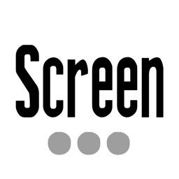 Screenfice: Film & TV News