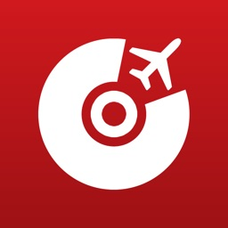 Air Tracker For SWISS Airlines