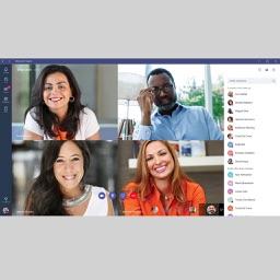 Yenialma Ortamnz Microsoft Teams Lansman Etkinlii
