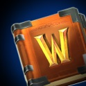 Azeroth Encyclopedia icon