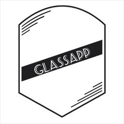 GlassApp SA