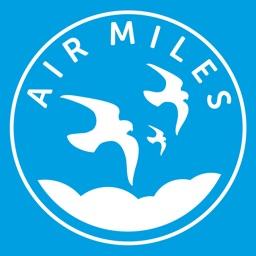 Air Miles - ME