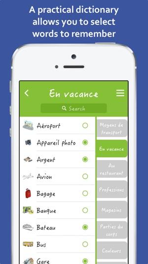 Apprendo Français