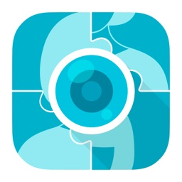 Puzzly - Turn Your Selfies Into Puzzles