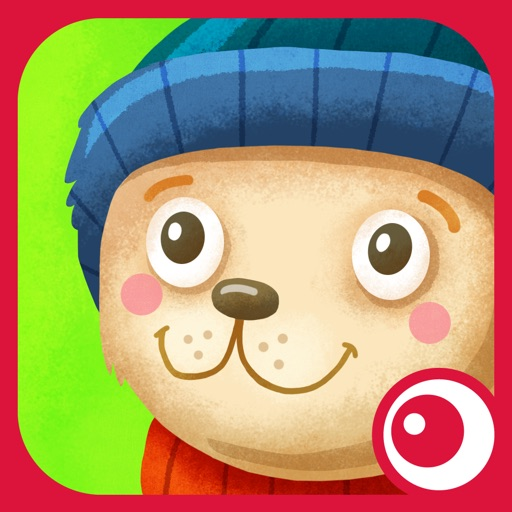 Toddler games for 1 2 3 4 year olds kids free apps