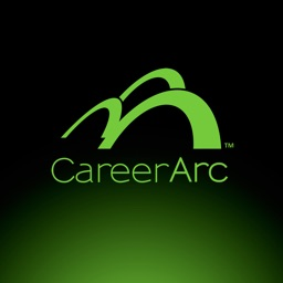 CareerArc Job Search